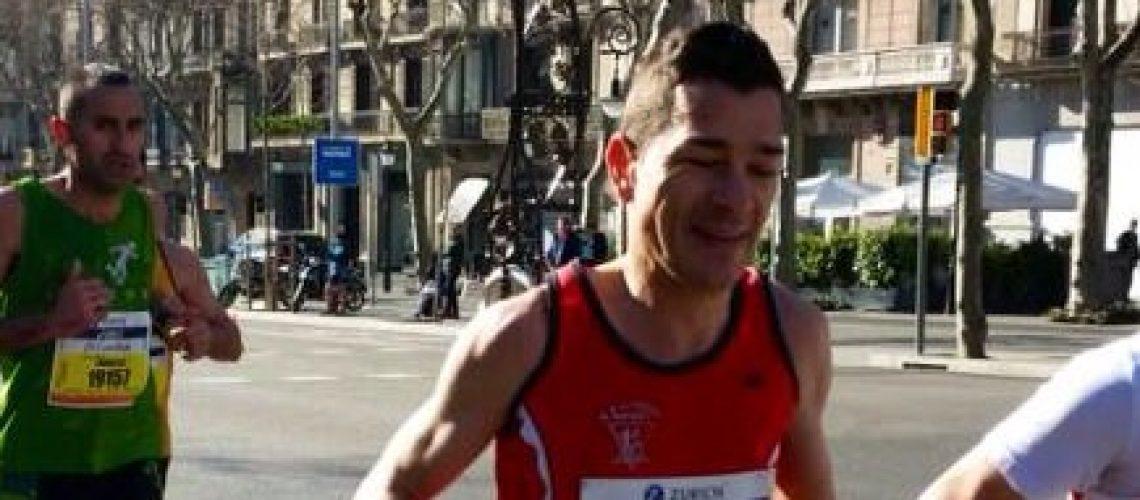 marato barcelona horitzontal