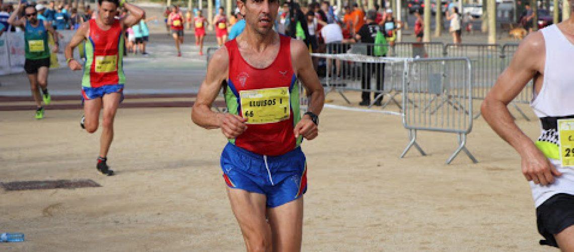 mitja marato relleus (35)