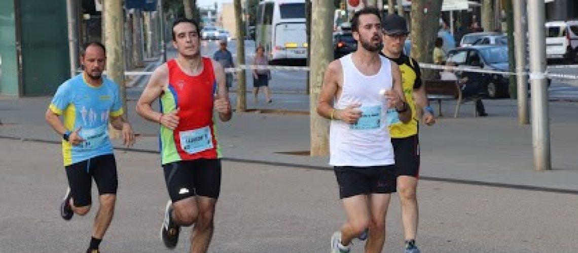 mitja marato relleus (72)
