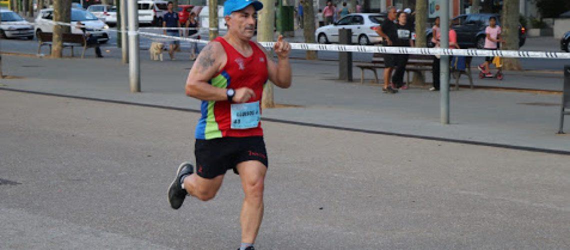 mitja marato relleus (73)